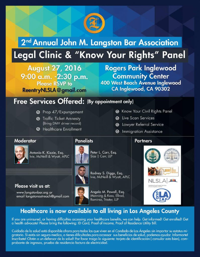 2nd Annual Langston Bar Assoc Know Your Rights Seminar 82716.compressed-page-0