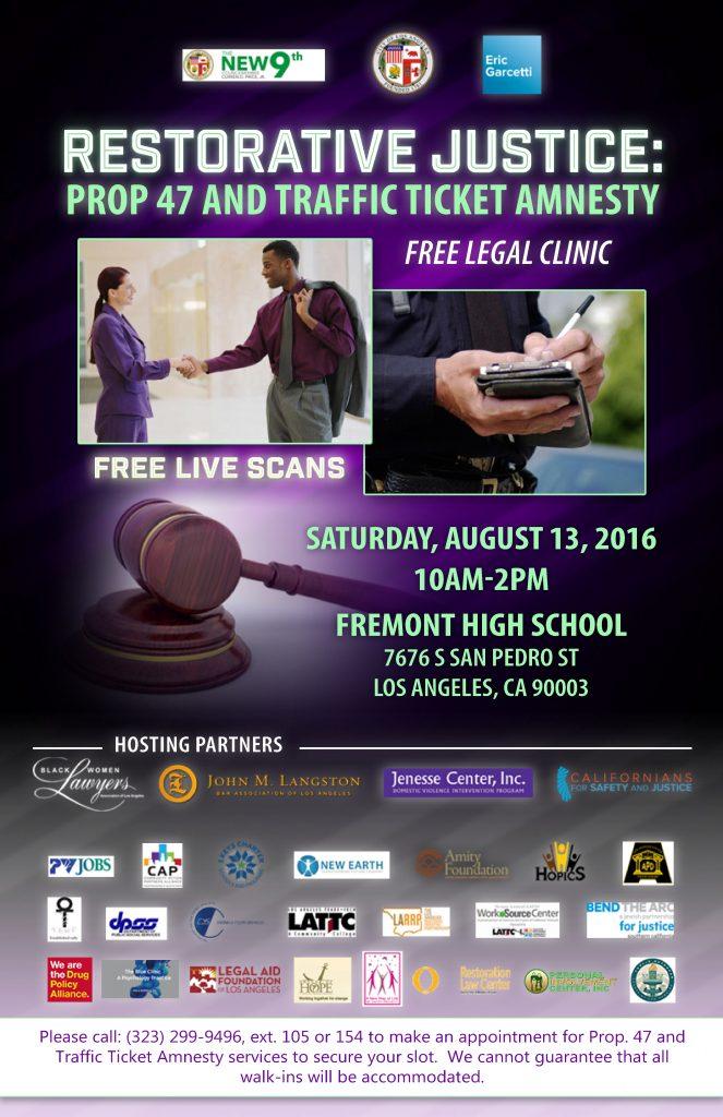 August 13 LA Restorative Justice Fair-2-page-0