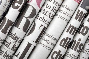 Newspapers-hi-res