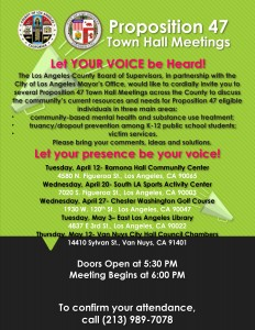 prop_47_town_hall_flyer FINAL copy-page-0