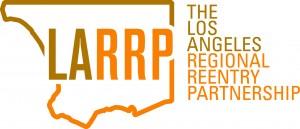 LARRP_Logo