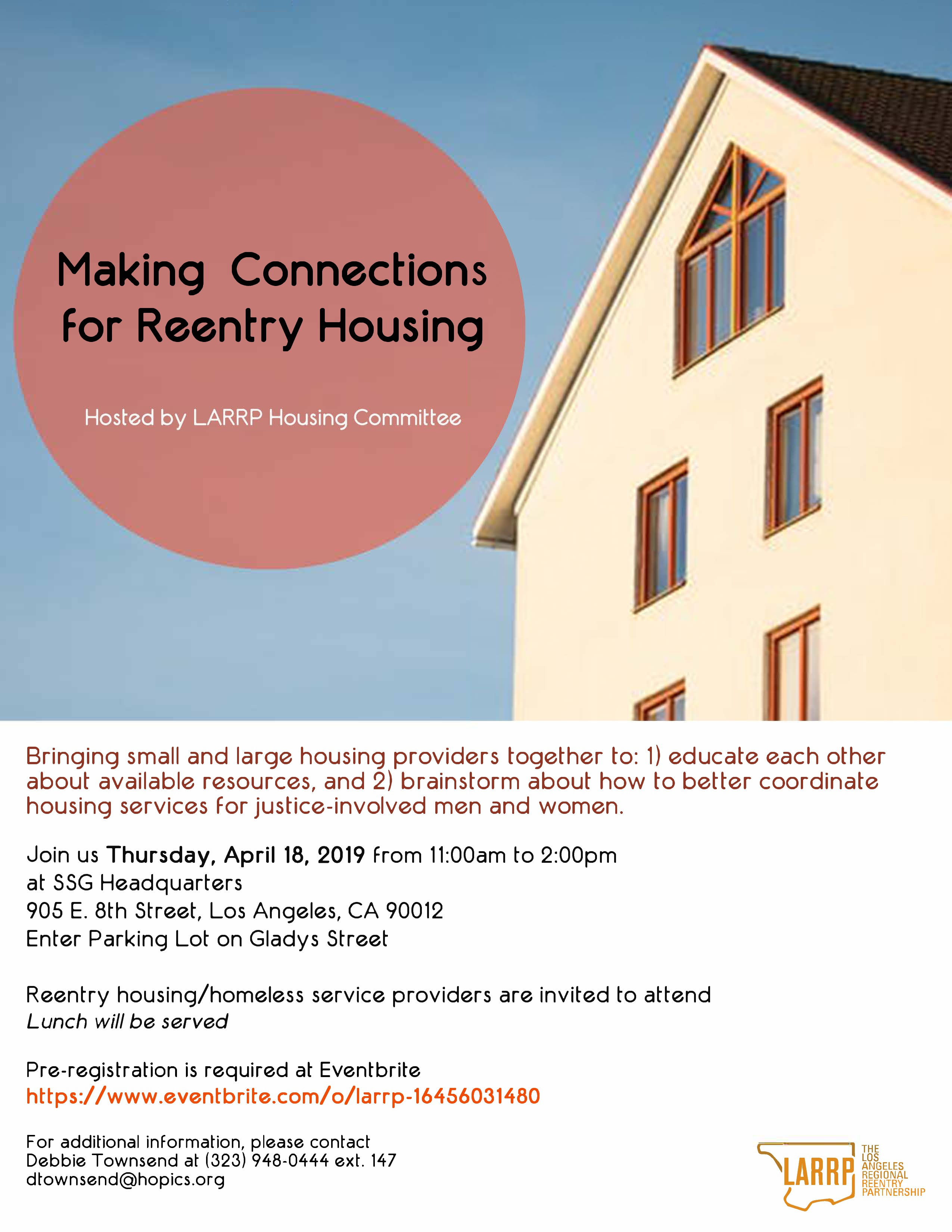 LARRP Making Connections for Reentry Housing-page-0